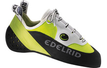 Edelrid Hurricane Chaussons d&#039;escalade